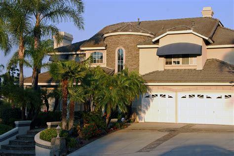 Mba Real Estate Sandi Bell by Huntington Homes For Sale Huntington Real