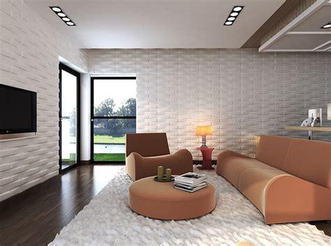 wohnzimmer deckenverkleidung moderne deckenpaneele m 246 bel und heimat design inspiration