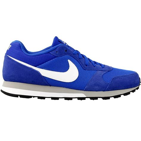 Nike Schuhe Herren by Nike Md Runner 2 Herren Schuhe Sneaker Turnschuhe