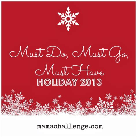 Http 2www Massageenvy Com Gift Cards Aspx - it s the gift we all knead massage envy holiday special 3 for them 1 for you