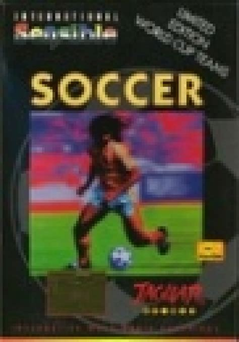 soccer highest score what is the highest scoring international soccer