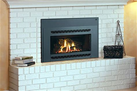 small direct vent gas fireplace inserts fireplaces