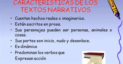 textos narrativos cortos 191 c 243 mo nos comunicamos los textos narrativos
