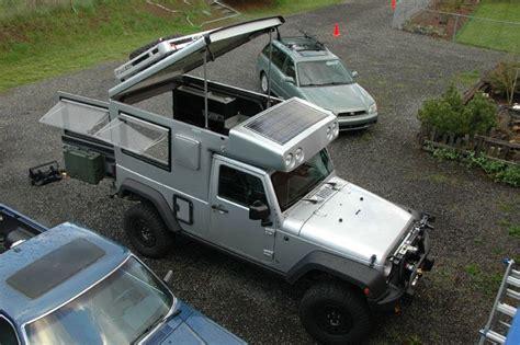 jeep earthroamer earthroamer jeep pixshark com images galleries