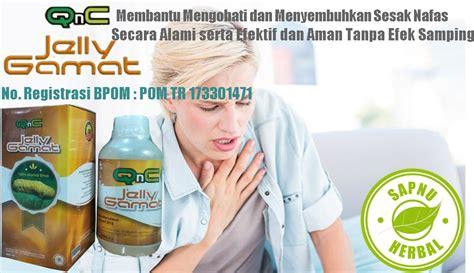 Obat Sesak Nafas Obat Herbal pengobatan herbal untuk menyembuhkan sesak nafas secara alami