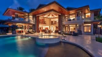 real estate brigitte bardot dennis miller homes for sale