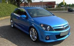 Opel Astra H Opc File Opel Astra H 3t Opc Jpg