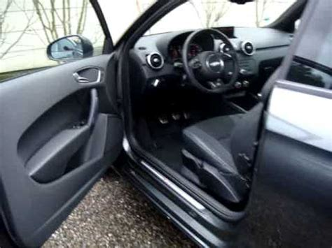 Audi Sound System A3 by Diff 233 Rence Entre Bose Et Audi Sound System Audi A1