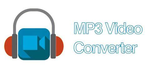 download mp3 video converter latest apk mp3 video converter apk