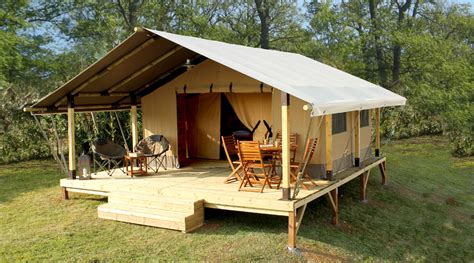 toile de tente 2 chambres location tente kenya 5 personnes loire atlantique 44