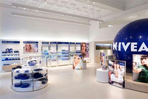 nivea haus berlin anwendungen nivea haus retailsquare