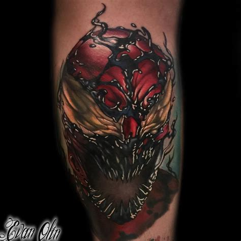 evan tattoo evan olin find the best artists anywhere
