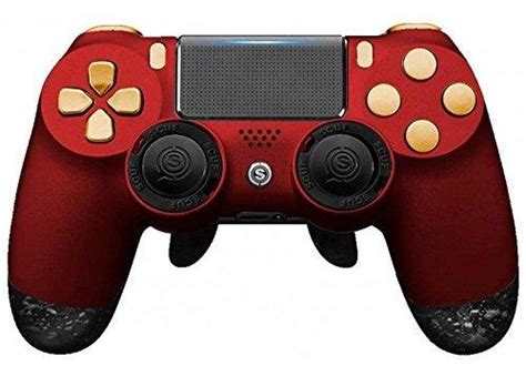 best place to buy ps4 best place to buy cheap ps4 dualshock controller