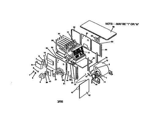 york furnace parts diagram york furnace parts diagram image search results