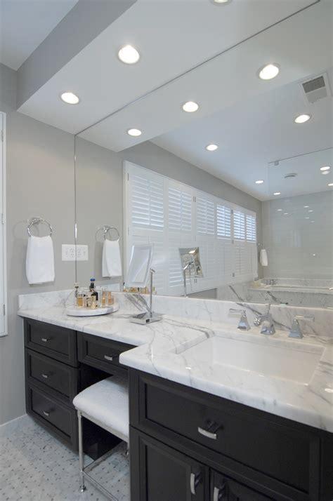 bathroom vanity with seating area bathroom vanity with seating area creative vanity decoration
