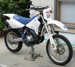 Suzuki Dt 200 Yamaha Dt200