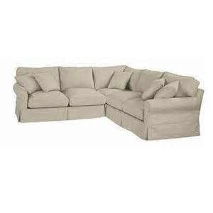 sectional sofa slipcovers gray sectional sofa with slipcover gray