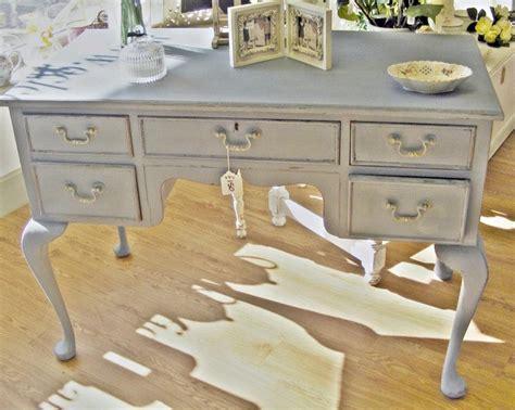 autentico vintage chalk paint cena autentico chalk paint dresser furniture