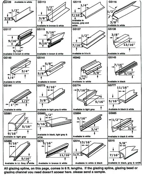 carefree electric awning wiring diagram for carefree