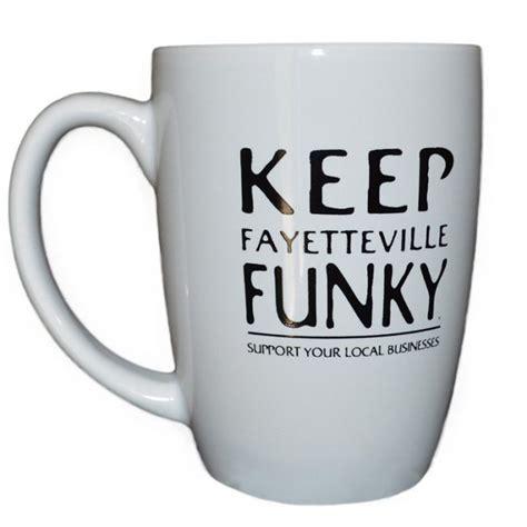 funky coffee mugs online keep fayetteville funky coffee mug penguin eds