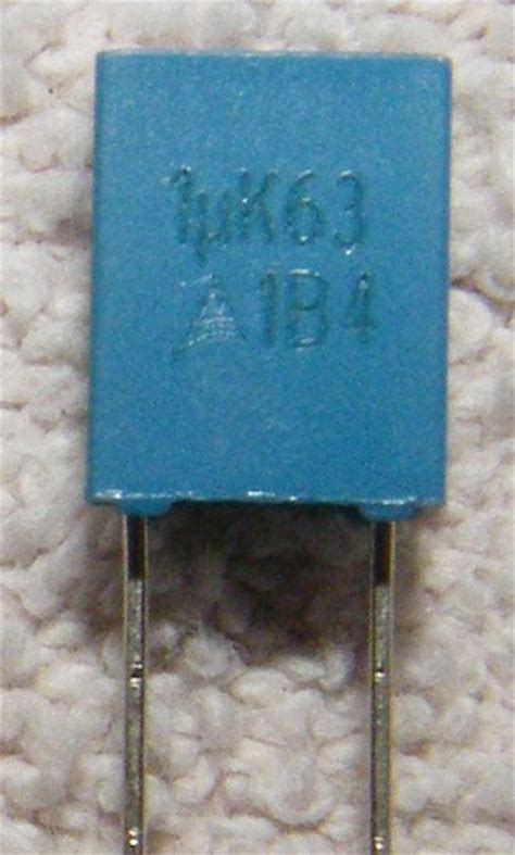 capacitor has no markings capacitor no markings 28 images washing machine capacitor 16uf in box capacitor markings