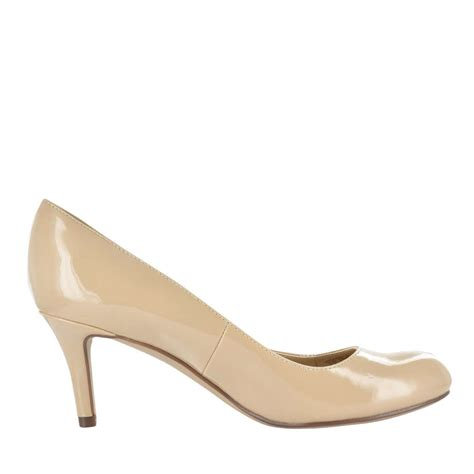 Would You Wear Careys High Heels by Unisa Carey High Heel Dress Shoes Dress Shoes