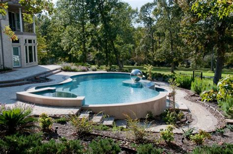 landscaping around pools houston pool builder blog latest news events promotions