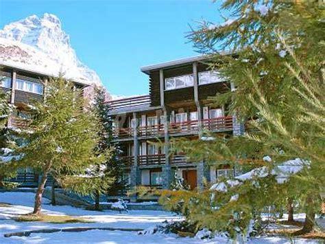 appartamenti cervinia capodanno week end sulle nevi della via lattea per la