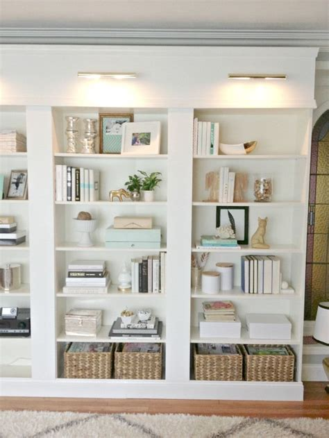 best 25 floor to ceiling bookshelves ideas on