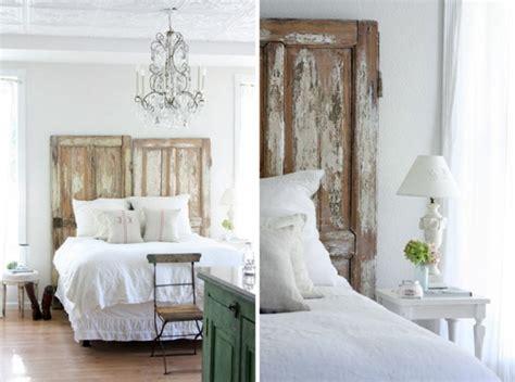 rustikale esszimmertisch und stühle rustikal esszimmer dekor