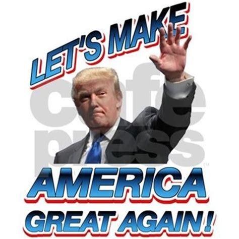 donald trump let s make america great again theme song donald trump lets make america great again tot jpg height