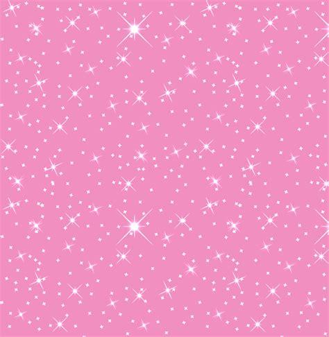 Best Wps220 White N Green Dot Flower Wallpaper Dinding Walpaper pink shimmer pretty gif 780 215 800 mostacho