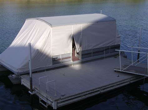 pontoon awning pontoon awning 28 images pontoon boat awnings 28