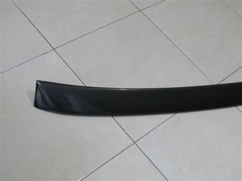 Regulator Kaca Belakang Kiri Bmw X5 E53 1 51357125059 roof spoiler bmw f10 carbon fiber harga 2 1jt kode 1693 raja bmw jual aksesoris bmw