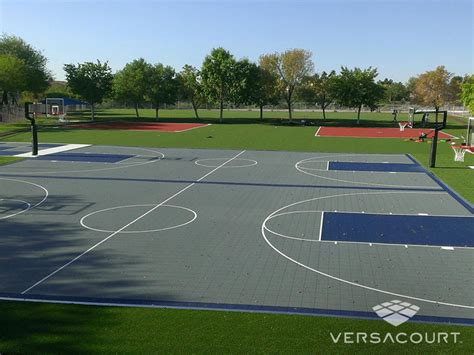 design your own basketball court design your own multi sports basketball or tennis court