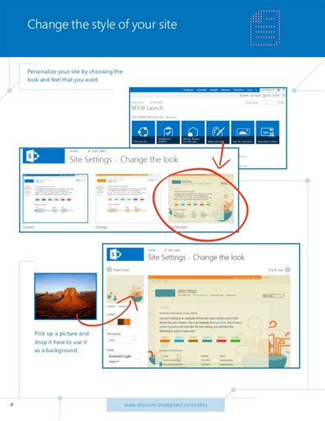 Office 365 Team Site Office 365 Tip Create A Team Site On Sharepoint