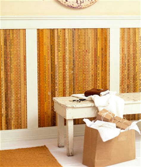 Unique Wainscoting Reclaimed Wainscoting Ideas Reclaimedhome