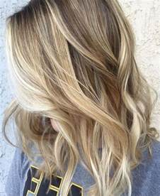 60 which shoo best for highlighted hair 25 beste idee 235 n over blonde highlights op pinterest
