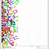vertical-music-border