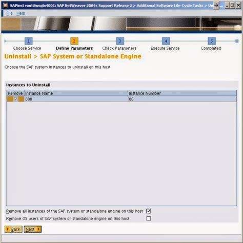 sap netweaver tutorial free download how to install sap netweaver 7 02 download free sabercrusher