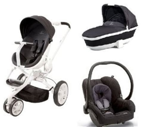 quinny stroller car seat combo bassinet stroller and carseat strollers 2017