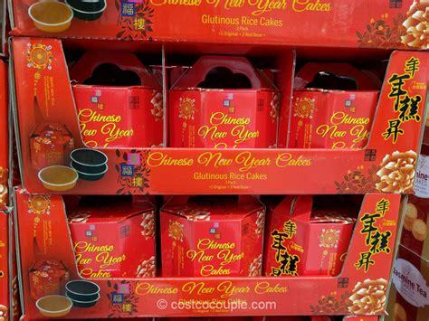 new year rice cake calories organic aussie bites