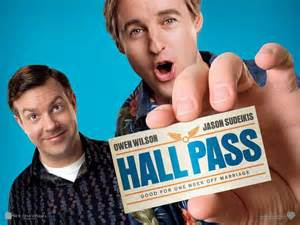 hallway pass hall pass poster wallpaper comedy movies wallpaper