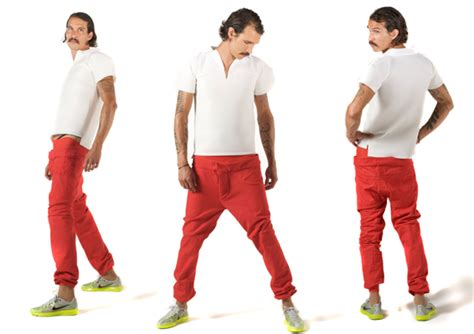 Red Pants Meme - red pants meme 28 images roses are red violets are