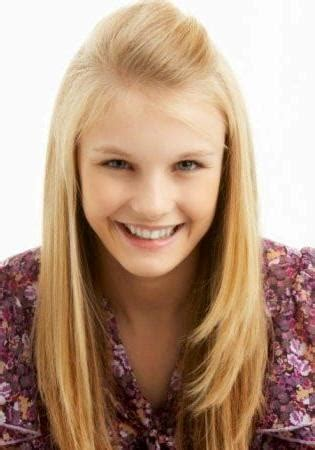 best 25 teenage girl haircuts ideas on pinterest 15 best of long hairstyles for juniors