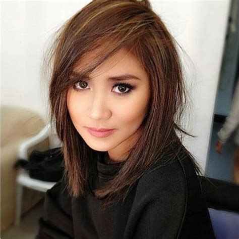 pfilipina actress with short hair sarah pinakasikat na artista sa ating panahon page 207