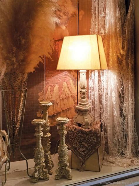 french feathers home decor and accessories french feathers dolce luxury magazine