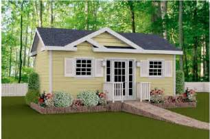 The Mother In Law Cottage Is 16 800 by Granny Pods Floor Plans Long Term Care Alternative Prefab