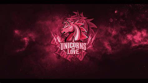 images of love photos spotlights esports spotlight unicorns of love vs