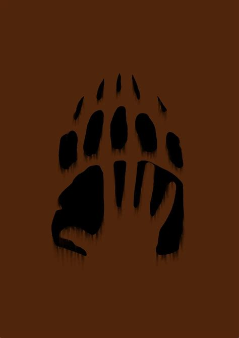 brother bear tattoo wallpapers wallpaper cave